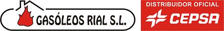 Distribución de Gasóleos a Domicilio – GasoleosRial.com